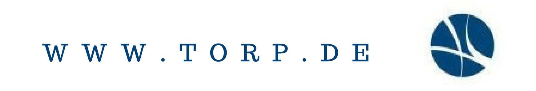 WWW.TORP.DE